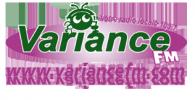 Ecouter Variance FM en ligne