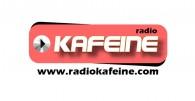 Ecouter RADIO KAFEINE en ligne