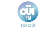 Ecouter OÛI FM - Rock 2000 en ligne