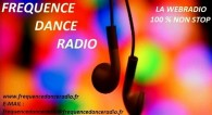 Ecouter FREQUENCE DANCE RADIO en ligne