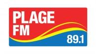 Ecouter Plage FM en ligne