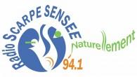 Ecouter Radio Scarpe Sensée en ligne