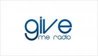 Ecouter Give Me Radio en ligne