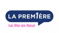 Ecouter La vie en rose en ligne