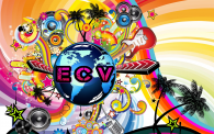 Ecouter ECV en ligne