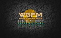 Ecouter WGFM Grown Folks Muzic en ligne