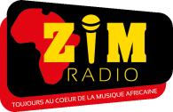 Ecouter Zim Radio en ligne