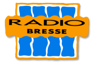 Ecouter Radio Bresse en ligne