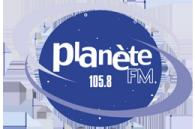 Ecouter Planète FM en ligne