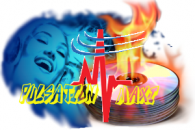 Ecouter Pulsation Maxi en ligne
