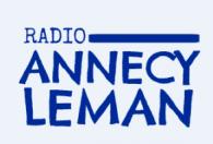 Ecouter Radio Annecy Leman en ligne
