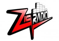 Ecouter Zic Radio - The best music only ! en ligne