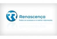 Ecouter Rádio Renascença en ligne