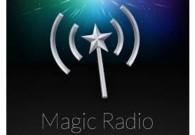 Ecouter The Magic Radio en ligne