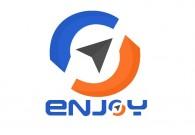 Ecouter EnjoyStation en ligne
