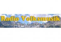 Ecouter Radio Volksmusik en ligne