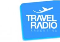 Ecouter Argentina Travel Radio en ligne