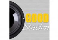 Ecouter Good Station en ligne