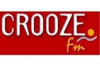 Ecouter CROOZE.fm en ligne