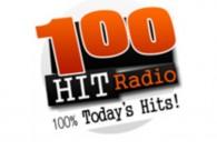 Ecouter 100 Hitradio en ligne