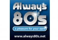 Ecouter Always 80's en ligne