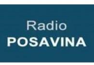 Ecouter Radio Posavina en ligne