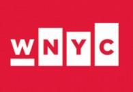 Ecouter WNYC en ligne