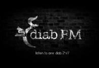 Ecouter Diab FM en ligne