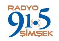 Ecouter Radyo Şimşek en ligne