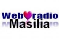 Ecouter Web Radio.Masilia en ligne
