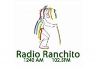 Ecouter Ultra Ranchito en ligne
