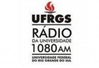 Ecouter Rádio da Universidade en ligne