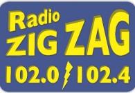Ecouter Zig Zag en ligne
