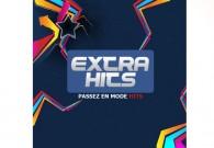 Ecouter ExtraHits en ligne
