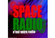 Ecouter Space Radio en ligne