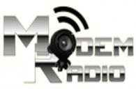 Ecouter modemradio en ligne