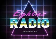 Ecouter Eighties Radio en ligne