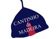 Ecouter Rádio Cantinho da Madeira en ligne