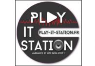 Ecouter PlayItStation en ligne