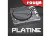 Ecouter Rouge Platine - Genève en ligne