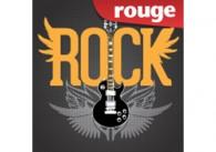Ecouter Rouge Rock - Genève en ligne