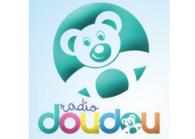 Ecouter Radio Doudou en ligne