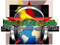 Ecouter Zim Online Radio en ligne