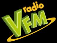 Ecouter Radio VFM en ligne