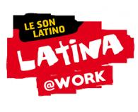 Ecouter Latina @Work en ligne