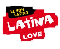 Ecouter Latina Love en ligne