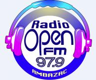 Ecouter radio open fm en ligne