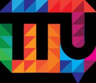 Ecouter Radio TTU en ligne