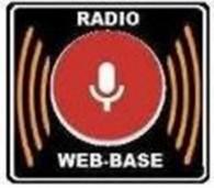 Ecouter RADIO WEB-BASE en ligne