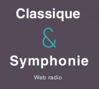 Ecouter Classique et Symphonie radio en ligne